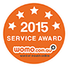 service-award-2015-massage-limassol