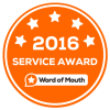 service-award-2016-massage-limassol
